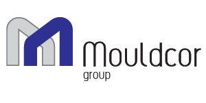 Mouldcor Group Logo